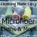 Microfiber_Cleaning_Cloths_125